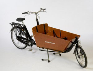 cargobikelong_small_1-300x231